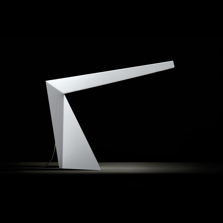 Crane - Alain Monnens